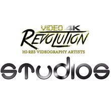 4kvideorevolution