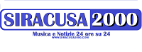 Logositoesteso1
