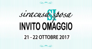 invitoOmaggio_1