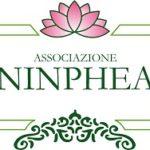 logo nuovo Ninphea (1)