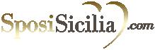 logo sposisicilia.com(1)