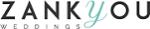 logo zankyou3