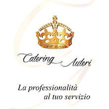 logocateringauteri