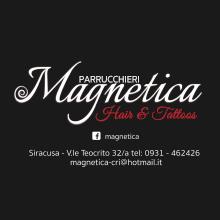logomagnetica