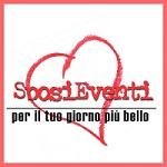 logo_sposieventi