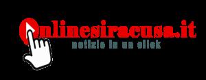 logo-onlinesiracusa_2