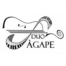logoduoagape