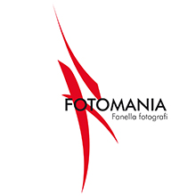 logofanellafotografi