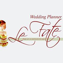 logolefateweddingplanner