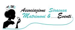 logowebsmall