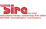 1nuova-sire-e1505327551904