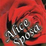 Alice sposa(3)
