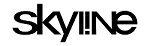 LOGO_SKYLINE (1)