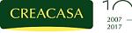 Logo ppt.2png