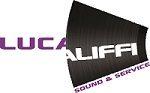 Luca_Aliffi_logo