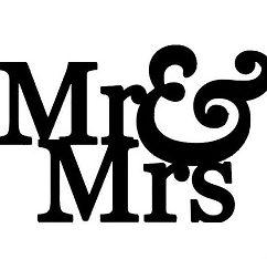 Mr&Mrs1