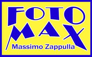 fotomax logo