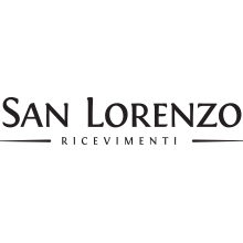 logoSanLorenzoRicev