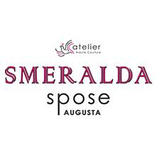 logoSmeraldaSpose