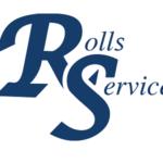 logo_rolls-04(1)(1)