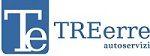 treerrelogo (1)