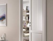 porte_legno
