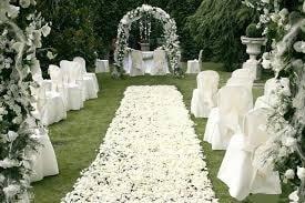 Matrimonio Tema Boho Chic : Wedding trend il matrimonio romantico in stile boho chic