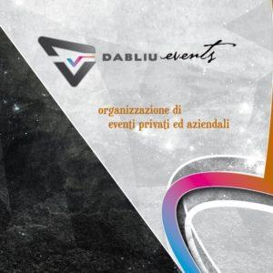 logo dablui event14)