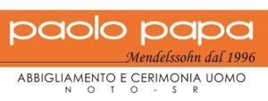 logo paolo papa 2(1)