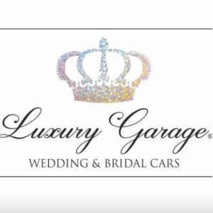 luxury garage_n