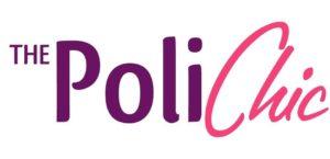 poli chic_n