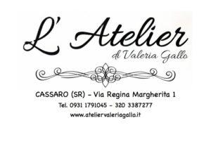 Atelier Valeria grasso