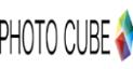 photo cube.jpg1