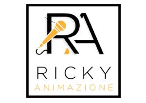 -ricky