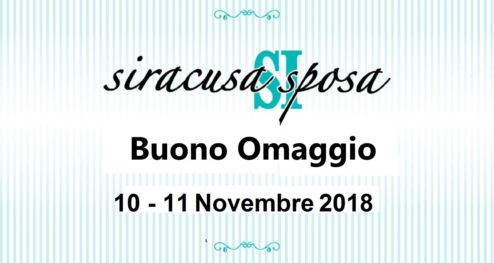 invitoOmaggio_1-1024x546 2018