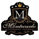 Montecarlo_2038823886436829