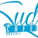 Sud cafè
