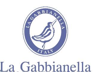 LOGO_GABBIANELLA per sito