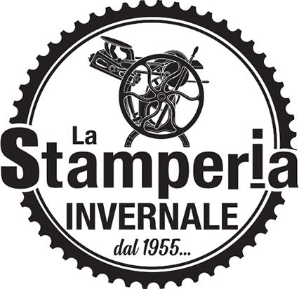 La Stamperia logo(4)