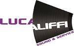 Luca_Aliffi_logo-1