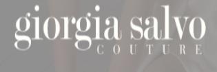 giorgia salvo 1