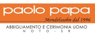 logo-paolo-papa-21-e1566418914929