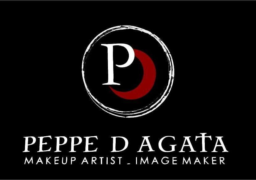 peppe d agata